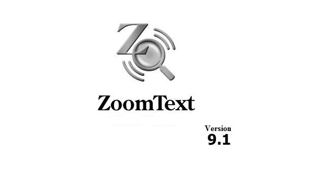 zoomtext 9.1 gratuit